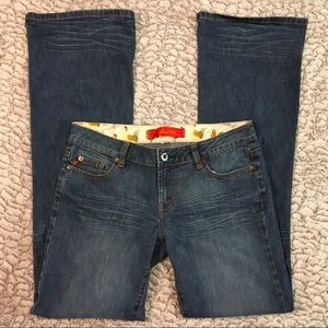 Level 99 Jeans | Bootcut | 32x32